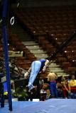 220014ca_gymnastics.jpg