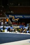 220022ca_gymnastics.jpg