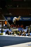 220023ca_gymnastics.jpg