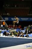 220024ca_gymnastics.jpg