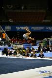 220025ca_gymnastics.jpg
