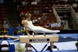 220027ca_gymnastics.jpg