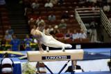 220028ca_gymnastics.jpg
