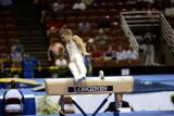 220029ca_gymnastics.jpg