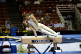 220030ca_gymnastics.jpg