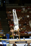 220031ca_gymnastics.jpg