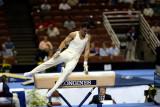 220040ca_gymnastics.jpg