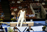 220041ca_gymnastics.jpg