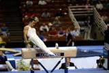 220042ca_gymnastics.jpg
