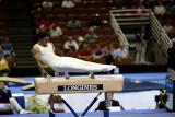 220043ca_gymnastics.jpg