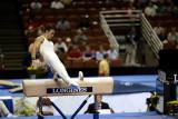 220044ca_gymnastics.jpg