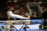 220045ca_gymnastics.jpg