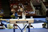 220047ca_gymnastics.jpg