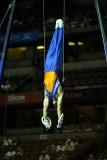 220051ca_gymnastics.jpg