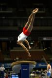 220058ca_gymnastics.jpg