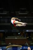 220059ca_gymnastics.jpg