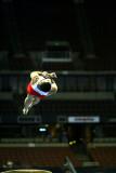 220061ca_gymnastics.jpg