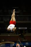 220062ca_gymnastics.jpg
