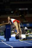 220064ca_gymnastics.jpg