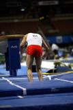 220065ca_gymnastics.jpg