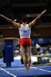 220067ca_gymnastics.jpg