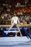2003 California Gymnastics 26