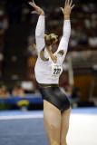 2003 California Gymnastics 29