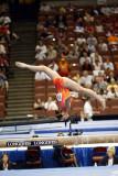 2003 California Gymnastics 30