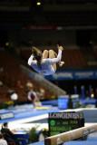 330001ca_gymnastics.jpg