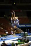 330002ca_gymnastics.jpg