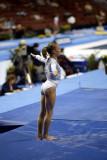 330003ca_gymnastics.jpg