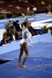 330004ca_gymnastics.jpg