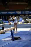 330005ca_gymnastics.jpg