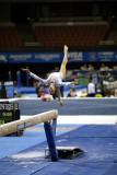 330006ca_gymnastics.jpg
