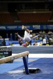 330007ca_gymnastics.jpg