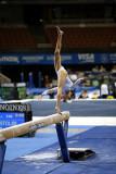 330008ca_gymnastics.jpg