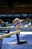 330009ca_gymnastics.jpg