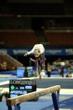 330013ca_gymnastics.jpg