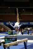 330014ca_gymnastics.jpg