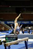 330015ca_gymnastics.jpg