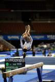 330016ca_gymnastics.jpg