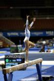 330018ca_gymnastics.jpg
