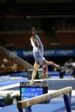 330020ca_gymnastics.jpg