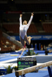 330021ca_gymnastics.jpg
