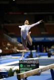 330022ca_gymnastics.jpg