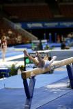 330026ca_gymnastics.jpg