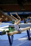 330027ca_gymnastics.jpg