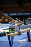 330028ca_gymnastics.jpg