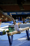 330029ca_gymnastics.jpg