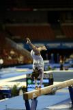 330031ca_gymnastics.jpg
